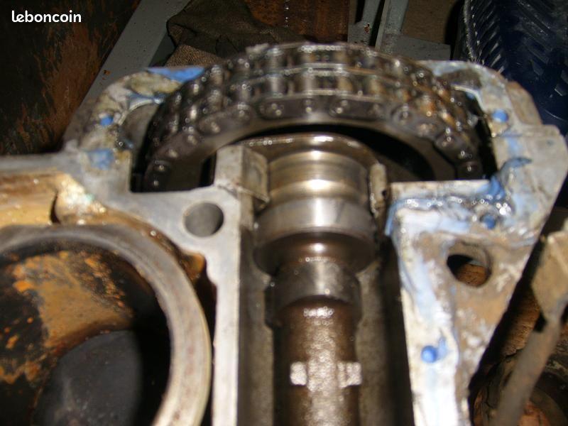 Vente de pièces détachées exclusivement de R15 R17 - Page 23 32ad8a10