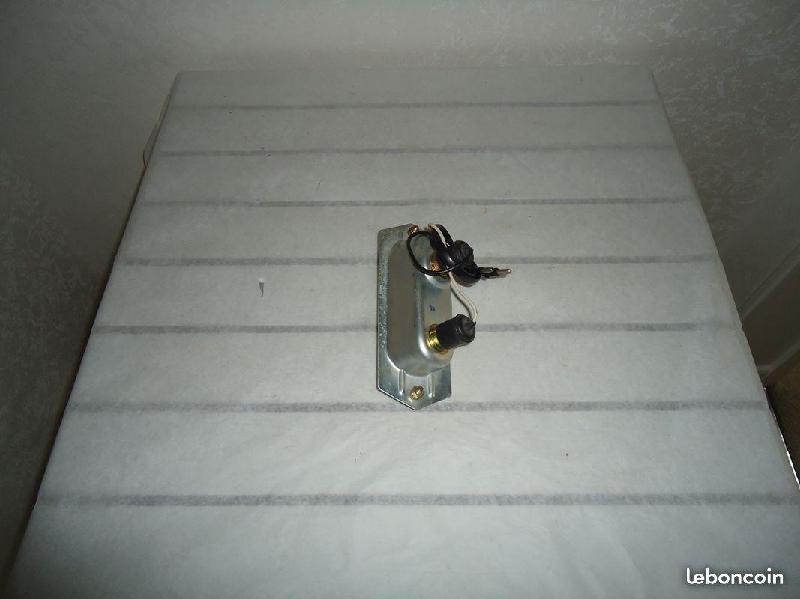 Vente de pièces détachées exclusivement de R15 R17 - Page 22 35a72f11