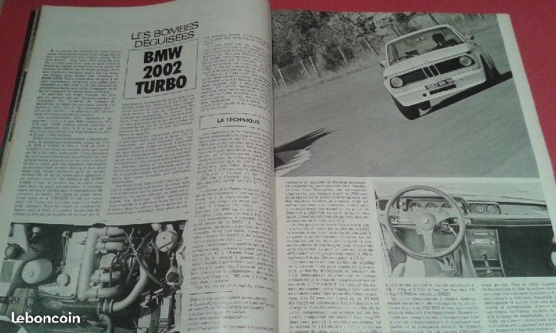 Vente de brochures, publicités, journaux .. - Page 14 36cd3911