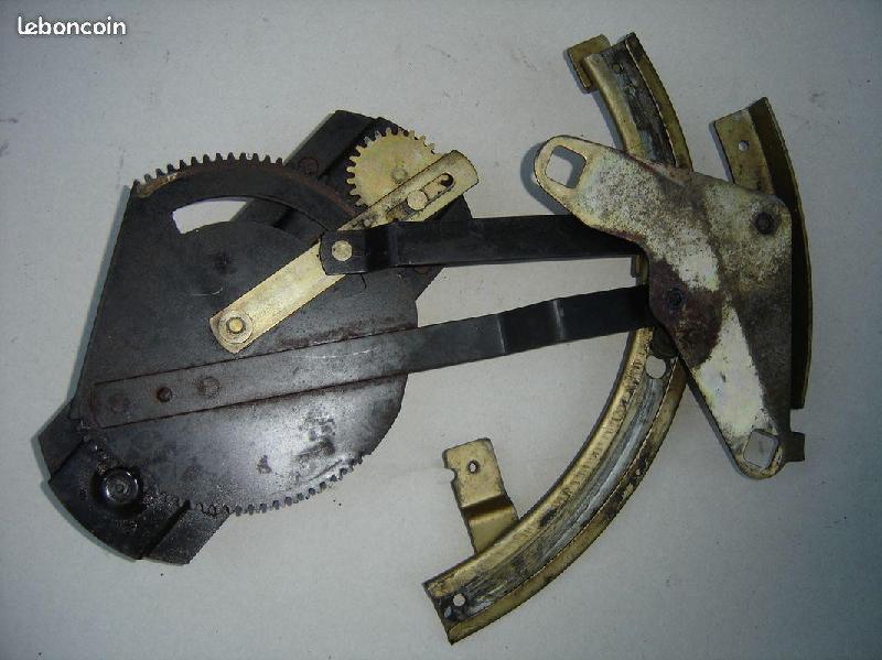 Vente de pièces détachées exclusivement de R15 R17 - Page 7 38739810