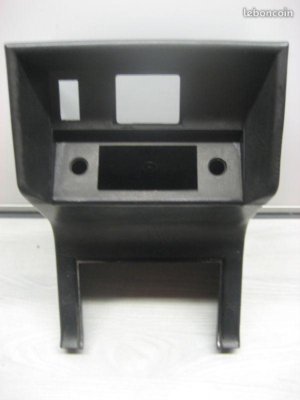 Vente de pièces détachées exclusivement de R15 R17 - Page 8 38de4010