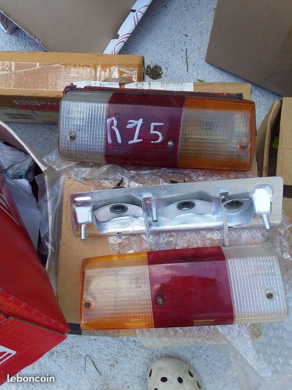 Vente de pièces détachées exclusivement de R15 R17 - Page 22 3c97fb10