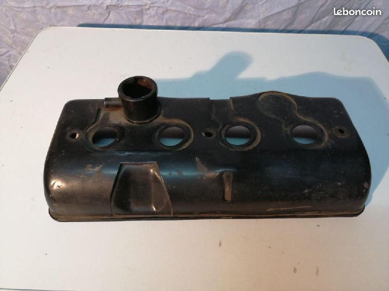 Vente de pièces détachées exclusivement de R15 R17 - Page 23 426aeb10