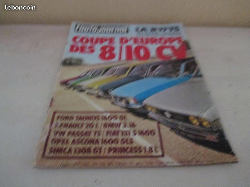 Vente de brochures, publicités, journaux .. - Page 32 43476710