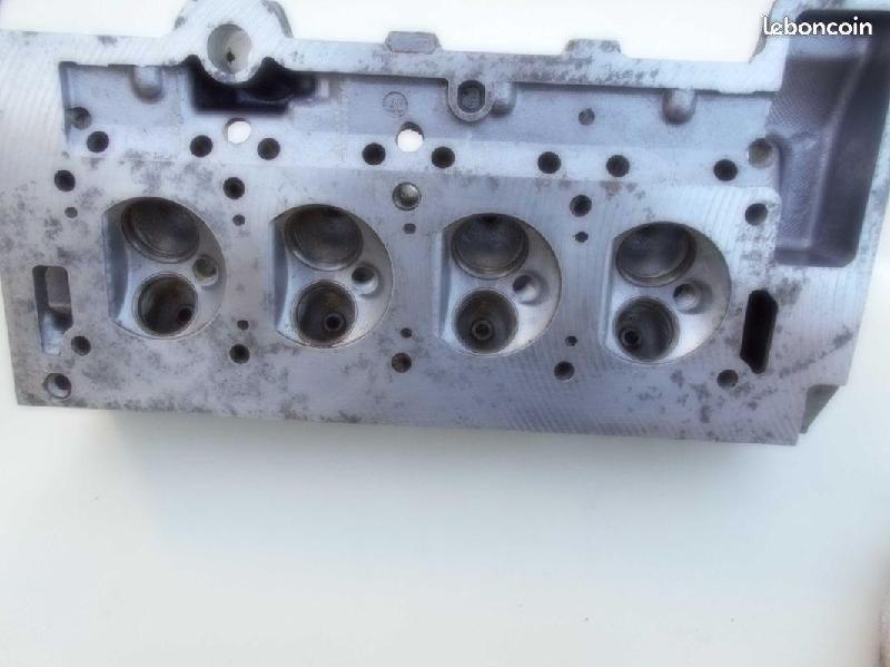 Vente de pièces détachées exclusivement de R15 R17 - Page 38 439d1310