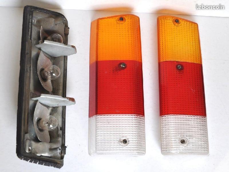 Vente de pièces détachées exclusivement de R15 R17 - Page 38 44066f10