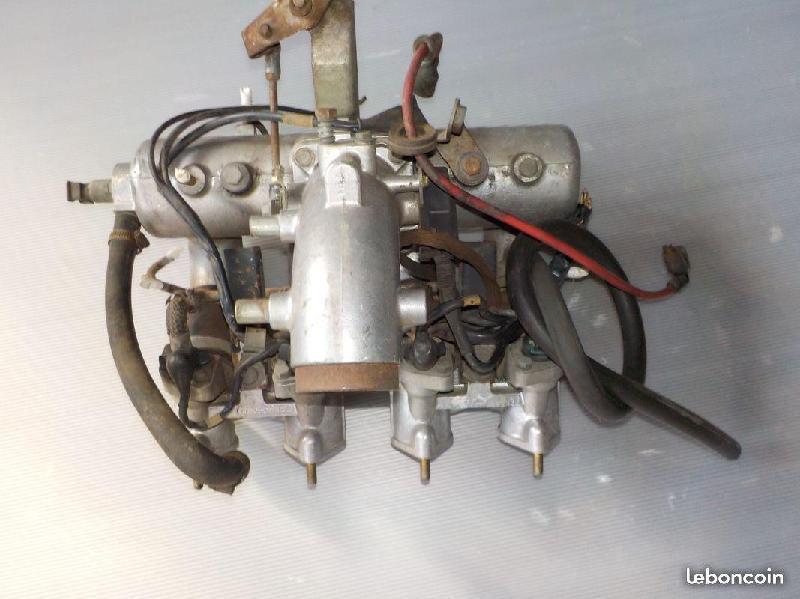 Vente de pièces détachées exclusivement de R15 R17 - Page 23 476cc110