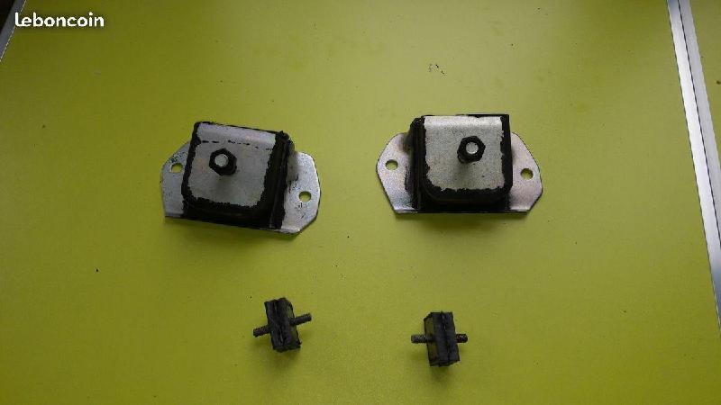 Vente de pièces détachées exclusivement de R15 R17 - Page 39 4ced7910
