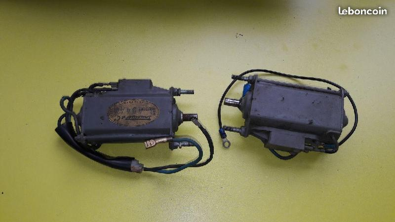 Vente de pièces détachées exclusivement de R15 R17 - Page 39 4fcb0a10