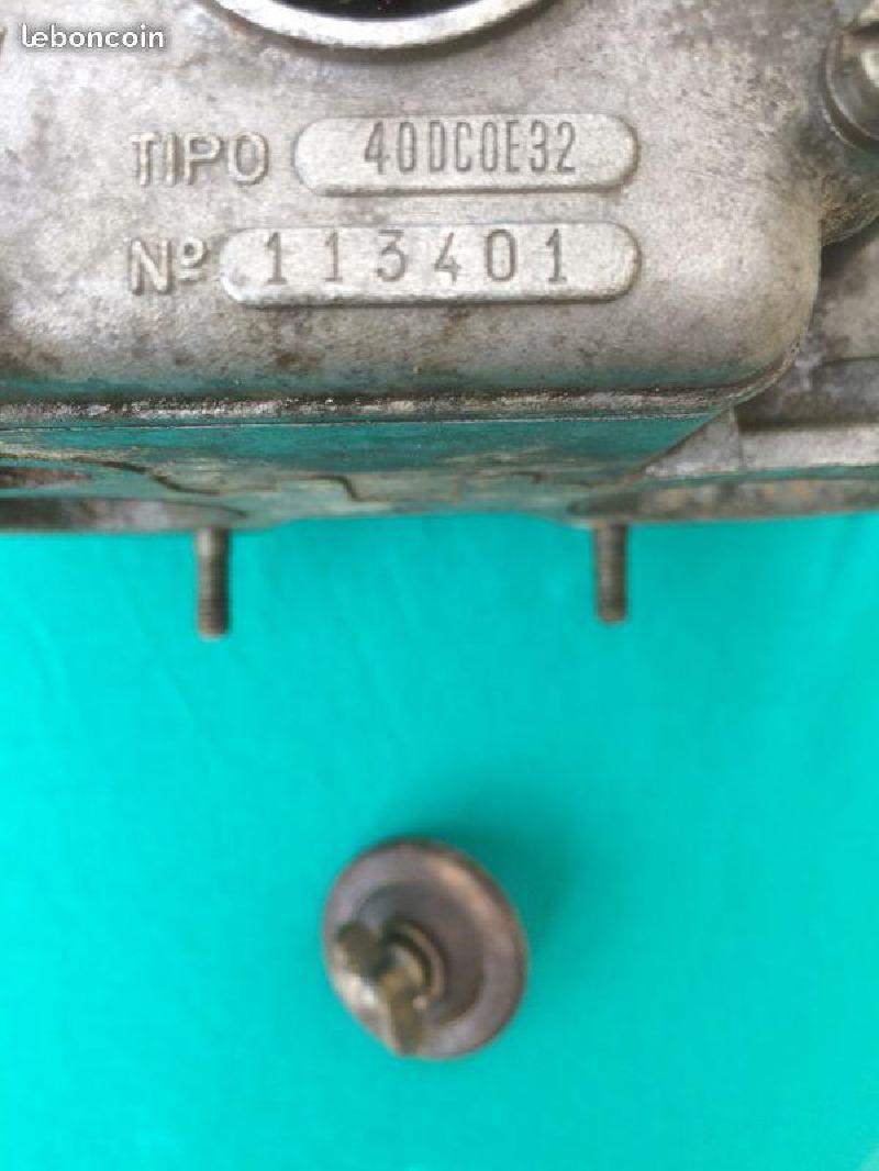 Vente de pièces détachées exclusivement de R15 R17 - Page 30 51128b10