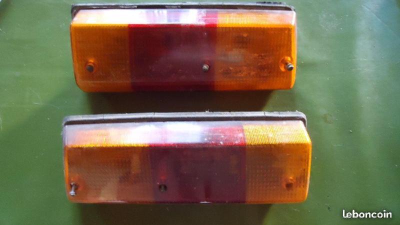 Vente de pièces détachées exclusivement de R15 R17 - Page 22 55a1e710