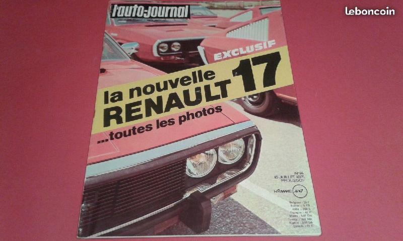 Vente de brochures, publicités, journaux .. - Page 2 57315710