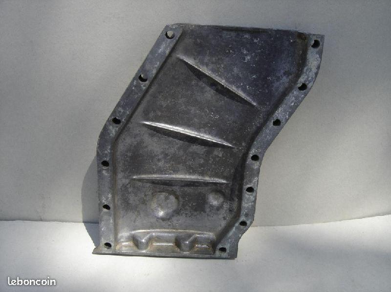 Vente de pièces détachées exclusivement de R15 R17 - Page 20 578cd610