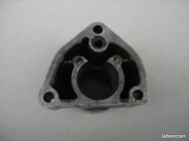 Vente de pièces détachées exclusivement de R15 R17 - Page 7 59e8f710