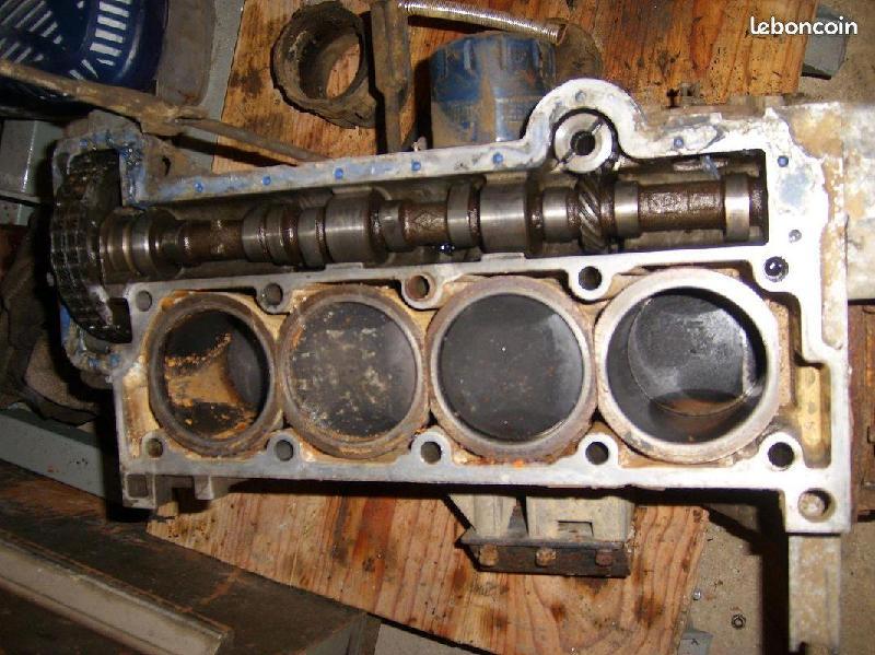 Vente de pièces détachées exclusivement de R15 R17 - Page 23 5c614310