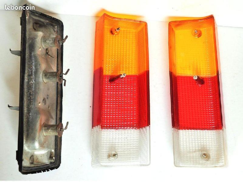 Vente de pièces détachées exclusivement de R15 R17 - Page 38 5c9e6510