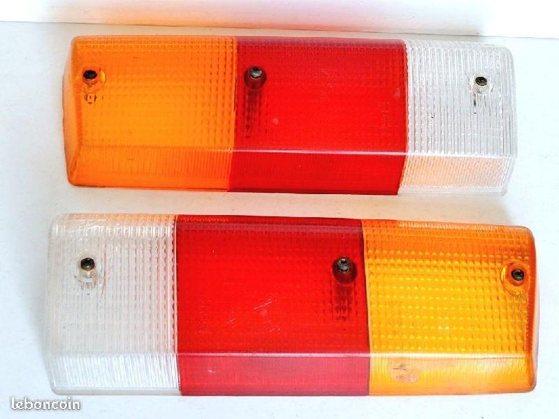 Vente de pièces détachées exclusivement de R15 R17 - Page 38 60fd3a10