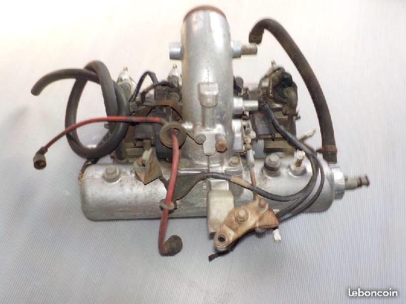 Vente de pièces détachées exclusivement de R15 R17 - Page 23 68941c10