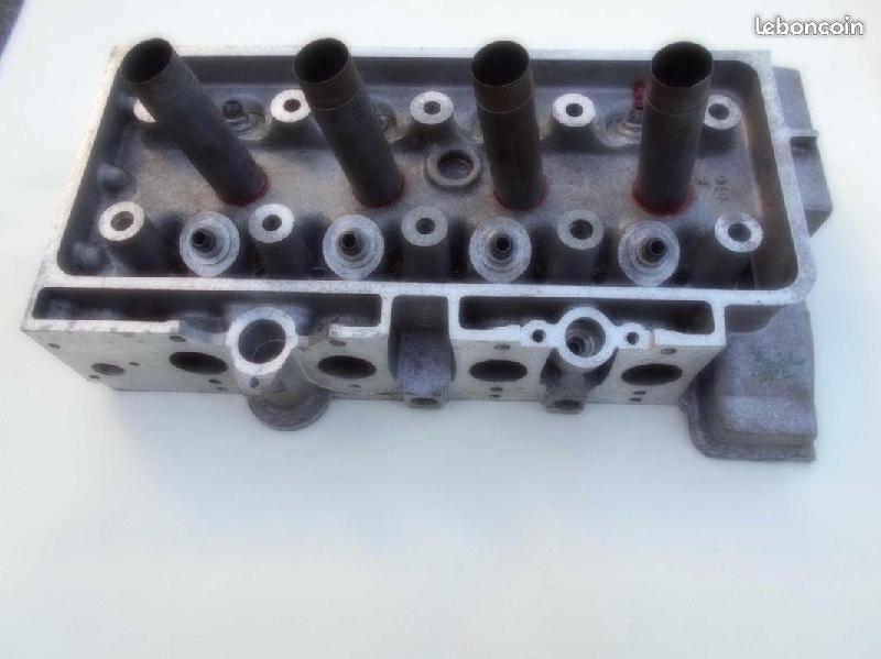 Vente de pièces détachées exclusivement de R15 R17 - Page 38 70760a10