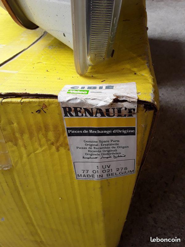 Vente de pièces détachées exclusivement de R15 R17 - Page 37 79bb2710