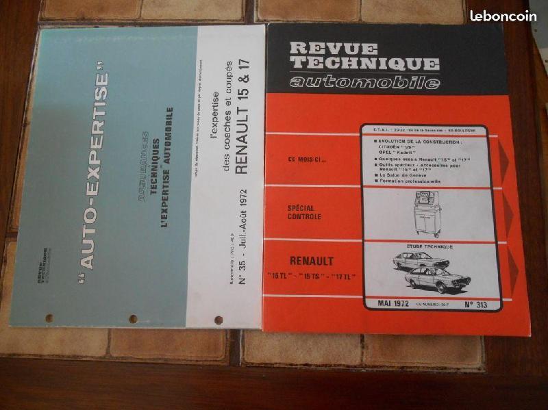 Vente de documentation technique - Page 5 7c9ffd10