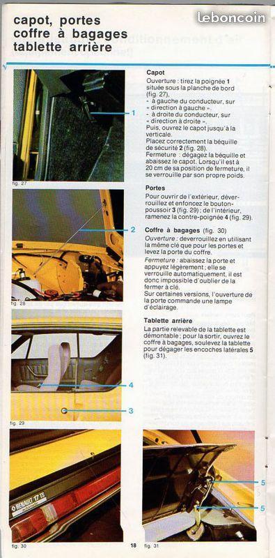 Vente de brochures, publicités, journaux .. - Page 25 84a0f610