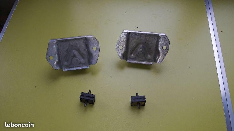 Vente de pièces détachées exclusivement de R15 R17 - Page 39 85662910