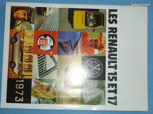 Vente de brochures, publicités, journaux .. - Page 25 8713a010