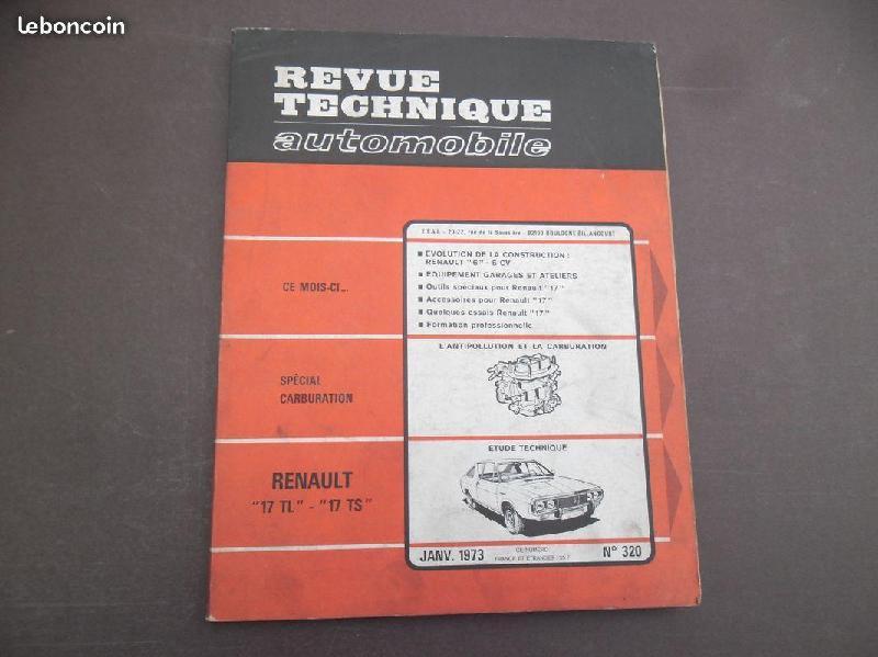 Vente de documentation technique - Page 5 8759ee10