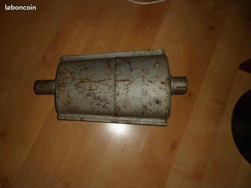 Vente de pièces détachées exclusivement de R15 R17 - Page 23 8a0b9110