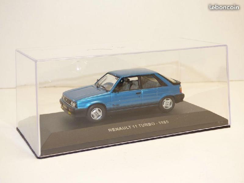 Vente de miniatures 8d9cb410