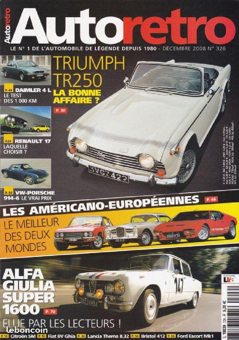 Vente de brochures, publicités, journaux .. 8fbd7910