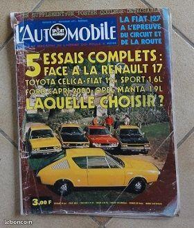 Vente de brochures, publicités, journaux .. - Page 25 8fcab510