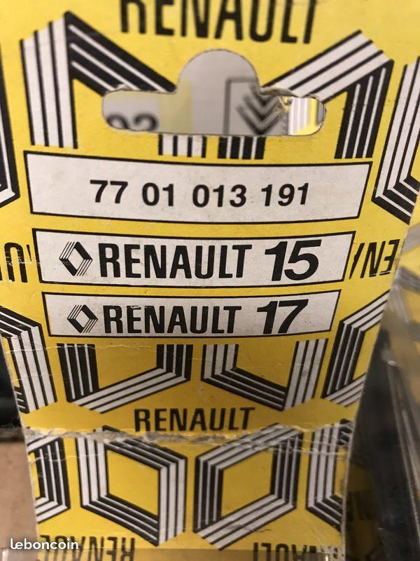 Vente de pièces détachées exclusivement de R15 R17 - Page 22 90961010