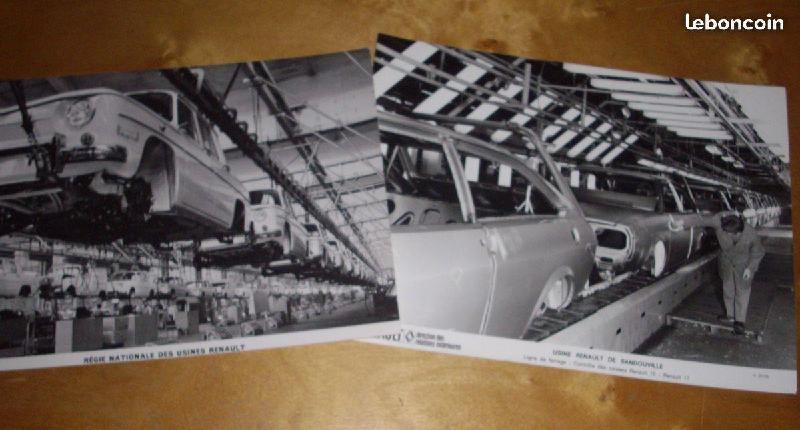 Vente de brochures, publicités, journaux .. - Page 17 92c96810