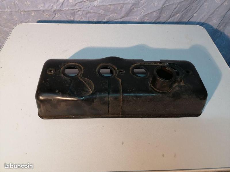 Vente de pièces détachées exclusivement de R15 R17 - Page 23 943ffb10
