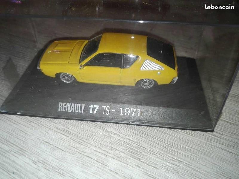 Vente de miniatures - Page 23 98dc9910
