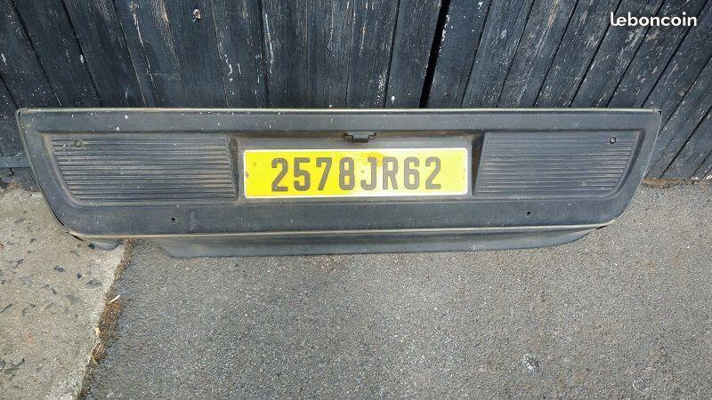 Vente de pièces détachées exclusivement de R15 R17 9adea010