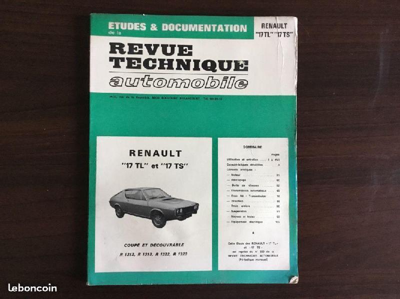 Vente de documentation technique - Page 5 9c010210