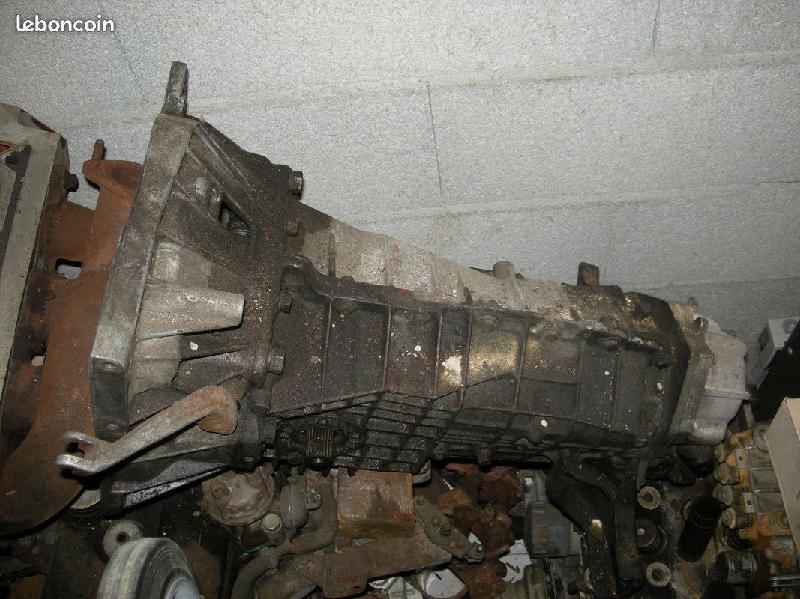 Vente de pièces détachées exclusivement de R15 R17 - Page 37 9e6c0c10