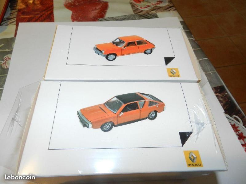 Vente de miniatures - Page 14 A4f31410