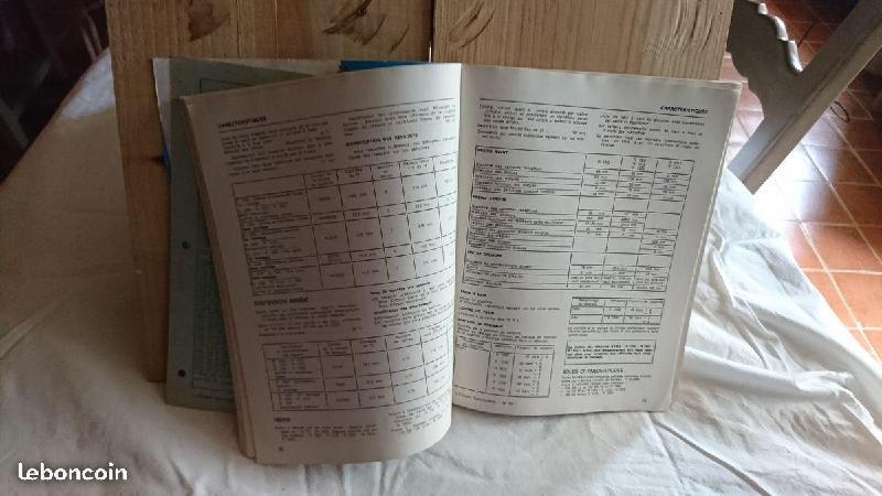 Vente de documentation technique - Page 15 A504fc10