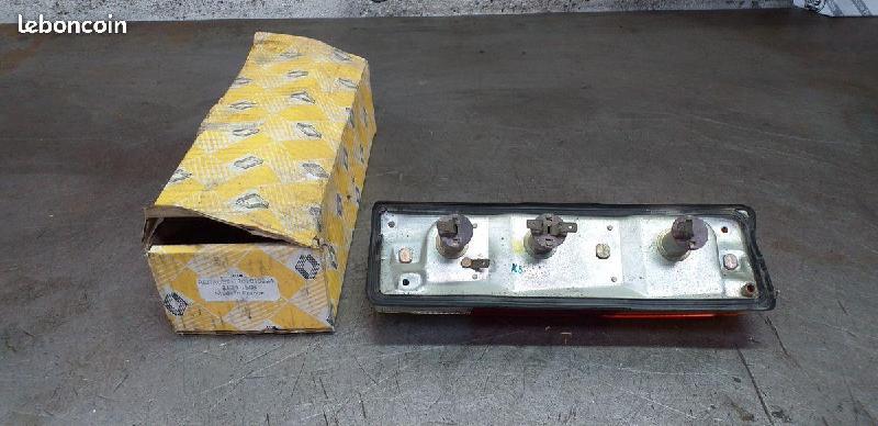 Vente de pièces détachées exclusivement de R15 R17 - Page 8 A5071410