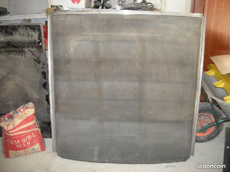 Vente de pièces détachées exclusivement de R15 R17 - Page 37 A6788011
