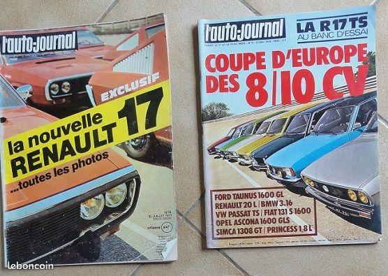 Vente de brochures, publicités, journaux .. - Page 25 A7a40f10
