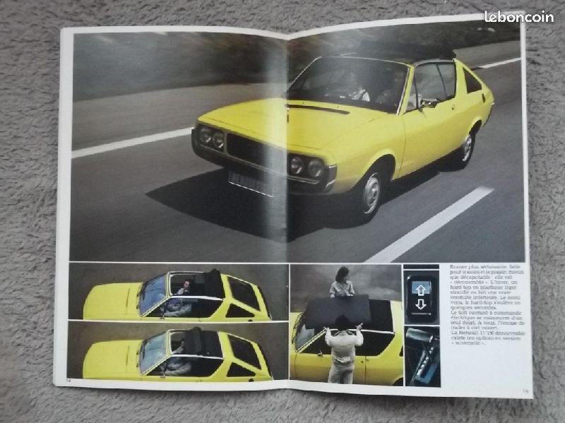 Vente de brochures, publicités, journaux .. - Page 25 A7af6411