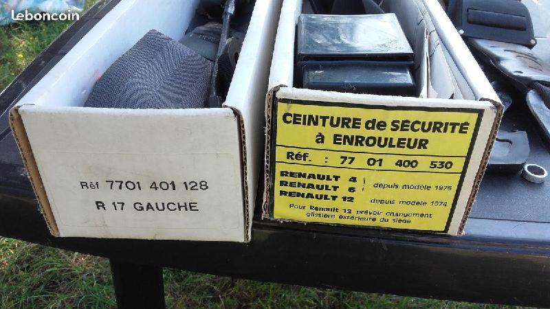 Vente de pièces détachées exclusivement de R15 R17 - Page 39 A9c8f410