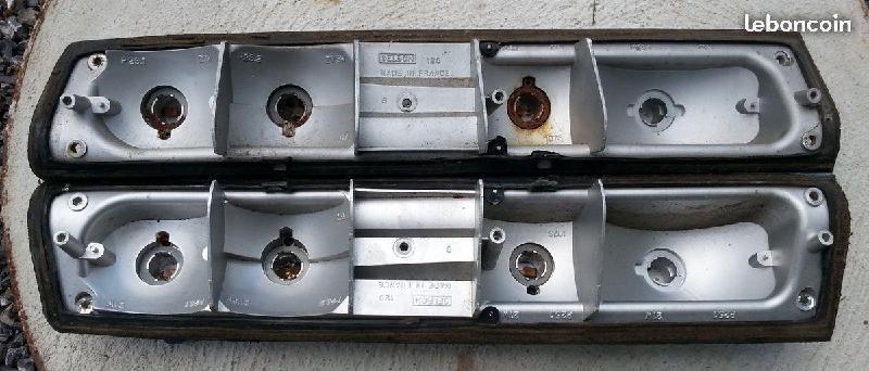 Vente de pièces détachées exclusivement de R15 R17 - Page 39 Aa2e0310