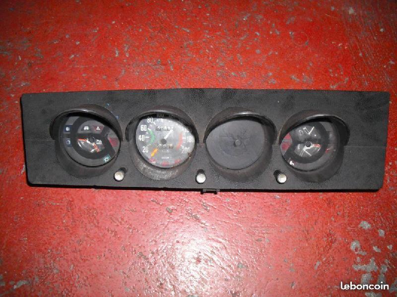 Vente de pièces détachées exclusivement de R15 R17 - Page 38 Aab03210