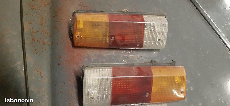 Vente de pièces détachées exclusivement de R15 R17 - Page 23 Ab974c10